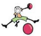 dodge-ball-1